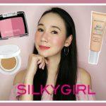 Kingdom Digital bags social media duties for Silkygirl Malaysia & Singapore
