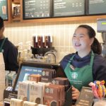 Starbucks extends 'force for good' strategy via community store in Jakarta