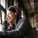 The Demand for Millennials to Stay Informed Keeps Radio on Top