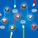 An in-depth look at Social Share Buttons to spark better engagement
