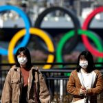 Show must go on in Asia, for now, as virus threatens big events