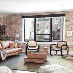 Airbnb halts marketing spend in USD$800m savings plan