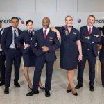 No hot towel service, more masks — flight attendants seek protection against coronavirus spread