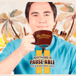 Life is Pauseable with Coffee