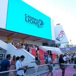 Cannes Lions advertising festival postponed until October due to coronavirus