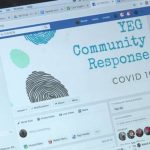 Facebook issuing USD$100m in small biz grants and ad credits in view of Covid-19