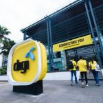 Digi steps up precautionary measures in light of Covid-19 to protect customers and employees