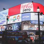 The rapid rise of digital outdoor advertising