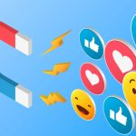 The new rules of influencer marketing during uncertainty