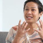 Edelman Malaysia's Mazuin Zin among Top 25 corporate leaders