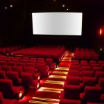MBO Cinemas implements Social Distance Seating in light of Covid-19 outbreak