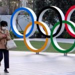 Olympic sponsors stick by 2021 games, but what will disrupted budgets deliver?