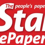 Free e-paper from The Star during MCO