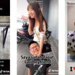 5 Unique Ways These Everyday Malaysian Women Inspire on TikTok!