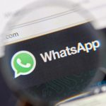 Is your WhatsApp secure as more people are using it than ever?