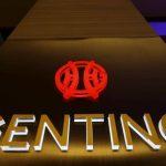 Genting Group to slash staff salaries amid Covid-19 setbacks