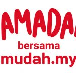 """Stay at Home and Support Local Businesses with """"Ramadan bersama Mudah.my"""""""