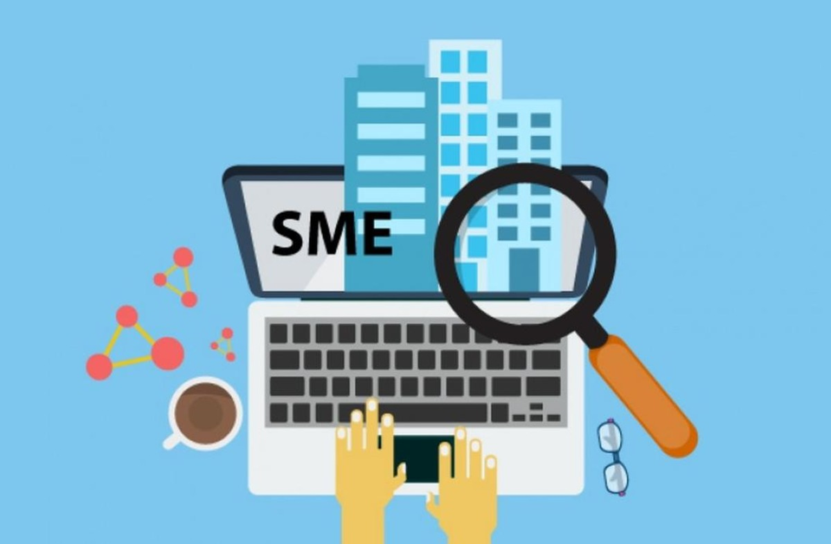 SMEs hopeful govt will take measures soon to help them | Marketing ...
