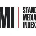 EARLY SMI: Media agency ad spend may not be the pandemic disaster expected