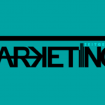 Use MARKETING Digest to reach and engage with your audience
