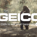 Cannes Creative Showcase: GEICO figures out a hack to make viewers watch their full advertisement