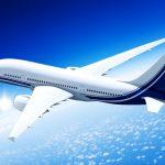 Coronavirus Air Travel: What Needs to Happen Before We Fly Again?