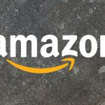 Amazon was already powerful. The coronavirus pandemic cleared the way to dominance