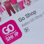 Imaginato and Astro Go Shop launch online marketplace to help businesses sell online