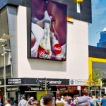 In defence of advertising
