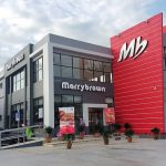 Marrybrown waives franchise royalty payment and advertising funds during MCO