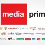 Resignations at Media Prima