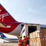 Richard Branson warns Virgin Atlantic will collapse without Government support