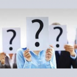 Who should attend the CMO Roundtables?