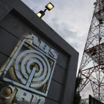 Philippines' top broadcaster ABS-CBN that irked Duterte ordered off the air