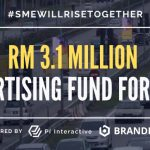 Malaysian Advertising start-up gives away RM3.1million free Out-of-Home advertising