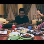 Toyota releases a Ramadan film shot by Malaysians while social distancing