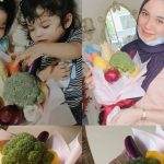 Celebrating Mother's Day amid Covid-19