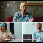 Wise 'Toks' star in #TipTokRaya campaign to keep traditions alive