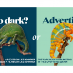 WARC releases guide for Marketing in the COVID-19 recession