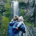 Tourism New Zealand launches pure perspective campaign
