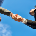The Trust Factor: Five ways leaders can maintain a high level of trust during a crisis