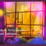 Astro and NagaDDB inspire Malaysians with Raya  message embracing old celebrations in new normal.