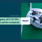 Brands cut USD50 billion from global adspend with COVID-19