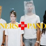 Micro Independent Agency Network - Beatnk and TJT Creative Lab launches Partners in Pandemic to support businesses