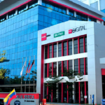 Media Prima announces next round of retrenchment as global media industry is upended