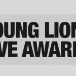 T-10 days to Young Lions Live Awards submission deadline