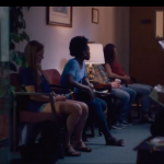 Cannes Creative Showcase: Racial bias within the healthcare industry