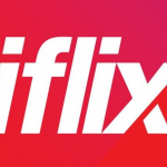 iflix looking for willing buyers after the resignation of two more co-founders