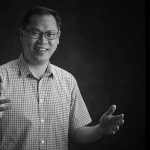 Guan Hin joins BBDO Singapore as Chief Creative Officer