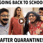 INTI releases parody video dedicated to Malaysian students returning to school